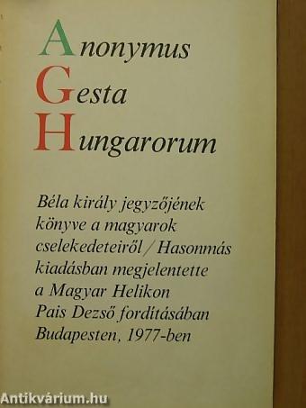 _konyvtar_gesta_hungarorum_5260529-90.jpg