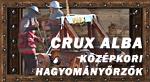 cruxalba_k.png