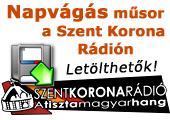 napvmusor.png
