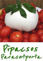 pipacsosparasztporta.png