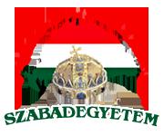 szkszabadegyetem_logo.png