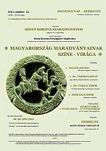 20121022_debrecen_ingyenesnap_k.jpg