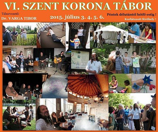 20150703_6_sztk_tabor_k.jpg