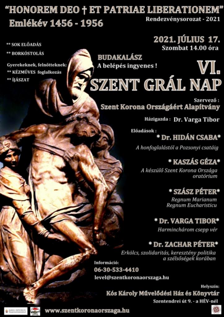 2021._07._17._vi._grl_nap_03.jpg