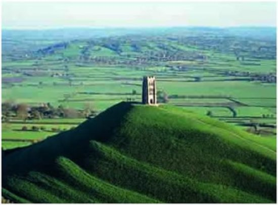 glastonbury-tor-the-portal.jpg