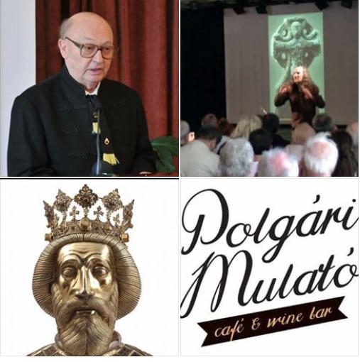 polgri_mulat.png